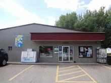 Commerce à vendre à Nicolet, Centre-du-Québec, 2835, Route du Port, 11928730 - Centris