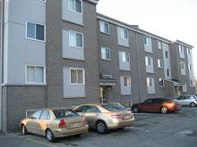 Condo for sale in Chomedey (Laval), Laval, 1942, Avenue  Dumouchel, apt. 303, 14563484 - Centris