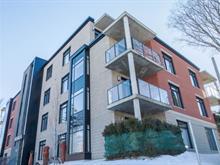 Condo à vendre à La Cité-Limoilou (Québec), Capitale-Nationale, 820, Avenue  Cardinal-Rouleau, app. 204, 14998567 - Centris