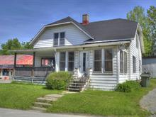 Bâtisse commerciale à vendre à Fleurimont (Sherbrooke), Estrie, 1049A, Rue  King Est, 11535458 - Centris