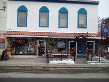Commercial unit for rent in Sainte-Foy/Sillery/Cap-Rouge (Québec), Capitale-Nationale, 1286, Avenue  Maguire, 18292429 - Centris