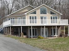 House for sale in Grenville-sur-la-Rouge, Laurentides, 1706, Route des Outaouais, 15628493 - Centris