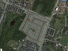 Lot for sale in Le Vieux-Longueuil (Longueuil), Montérégie, Rue  Constantin, 24956784 - Centris