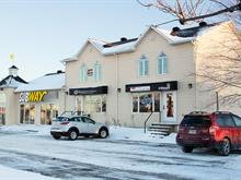 Commercial unit for sale in Saint-Augustin-de-Desmaures, Capitale-Nationale, 211, Route  138, suite A-B, 15636517 - Centris