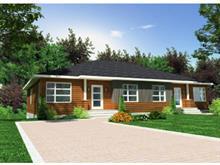 Maison à vendre à Saint-Apollinaire, Chaudière-Appalaches, 93, Rue de l'Améthyste, 24481440 - Centris