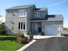 Maison à vendre à Roberval, Saguenay/Lac-Saint-Jean, 1284, Rue des Lys, 21583155 - Centris