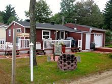 House for sale in La Plaine (Terrebonne), Lanaudière, 7111, Chemin du Curé-Barrette, apt. 51, 9043968 - Centris