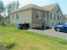 Maison à vendre à Shawinigan, Mauricie, 892, Avenue des Dalles, 24828937 - Centris