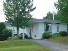 House for sale in Biencourt, Bas-Saint-Laurent, 16, Rue  Berger, 26441065 - Centris