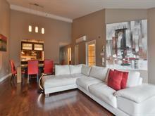 Condo for sale in Chomedey (Laval), Laval, 3720, boulevard de Chenonceau, apt. 401, 21525895 - Centris