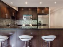 Condo for sale in Ville-Marie (Montréal), Montréal (Island), 1520, Avenue du Docteur-Penfield, apt. 72, 14366054 - Centris