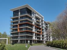 Condo à vendre à Saint-Augustin-de-Desmaures, Capitale-Nationale, 4957, Rue  Lionel-Groulx, app. 416, 28184257 - Centris