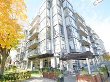 Condo for sale in Côte-des-Neiges/Notre-Dame-de-Grâce (Montréal), Montréal (Island), 3705, Avenue  Dupuis, apt. 203, 21534373 - Centris