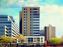 Condo à vendre à Ville-Marie (Montréal), Montréal (Île), 2138, Rue  Sainte-Catherine Ouest, app. 301-401, 19079470 - Centris