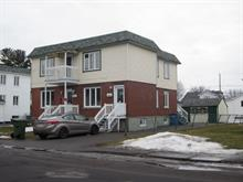 Duplex for sale in Salaberry-de-Valleyfield, Montérégie, 89 - 89A, Rue  Fabre, 19849093 - Centris