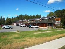 Commercial building for sale in Mont-Tremblant, Laurentides, 578 - 588, Rue de Saint-Jovite, 28939244 - Centris