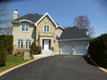Maison à vendre à Sainte-Thérèse, Laurentides, 395, Rue des Muguets, 25345931 - Centris