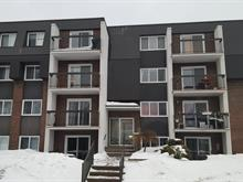 Condo / Apartment for rent in Lachenaie (Terrebonne), Lanaudière, 1619, Rue  Charles-Aubert, apt. 203, 17352172 - Centris