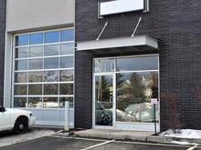 Industrial unit for rent in Saint-Eustache, Laurentides, 425 - 431, Avenue  Mathers, suite 431-1, 9164055 - Centris