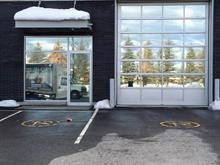 Industrial unit for rent in Saint-Eustache, Laurentides, 425 - 431, Avenue  Mathers, suite 431-4, 14979964 - Centris