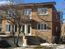 Duplex for sale in Saint-Laurent (Montréal), Montréal (Island), 2275 - 2277, Rue  Gold, 17447342 - Centris