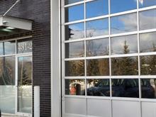 Industrial unit for rent in Saint-Eustache, Laurentides, 425 - 431, Avenue  Mathers, suite 431-2, 16300698 - Centris