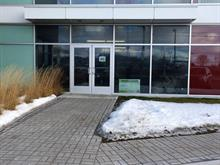Commercial unit for rent in Saint-Eustache, Laurentides, 405 - 417, Avenue  Mathers, suite 413, 11393978 - Centris
