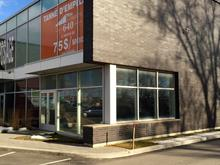 Commercial unit for rent in Saint-Eustache, Laurentides, 405 - 431, Avenue  Mathers, suite 407, 24391958 - Centris