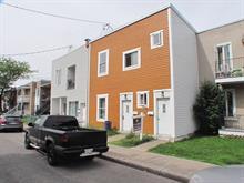 Duplex à vendre à Lachine (Montréal), Montréal (Île), 629 - 631, 3e Avenue, 23518901 - Centris