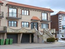 Triplex for sale in LaSalle (Montréal), Montréal (Island), 1337 - 1341, Rue  Baxter, 27163932 - Centris