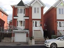 House for sale in Pierrefonds-Roxboro (Montréal), Montréal (Island), 10199, boulevard  Gouin Ouest, 24395034 - Centris