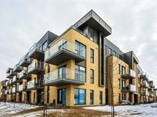 Condo à vendre à Lachine (Montréal), Montréal (Île), 750, 32e Avenue, app. 417, 12105133 - Centris