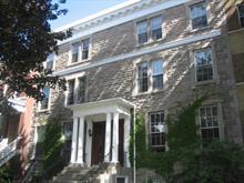 Condo / Appartement à louer à Westmount, Montréal (Île), 343, Avenue  Clarke, app. 6, 23875987 - Centris