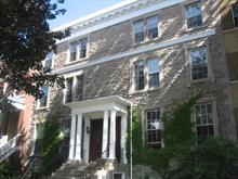 Condo / Apartment for rent in Westmount, Montréal (Island), 343, Avenue  Clarke, apt. 6, 23875987 - Centris