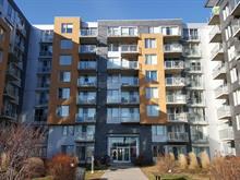 Condo for sale in Saint-Laurent (Montréal), Montréal (Island), 4885, boulevard  Henri-Bourassa Ouest, apt. 127, 12660314 - Centris