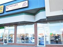 Business for sale in Rivière-des-Prairies/Pointe-aux-Trembles (Montréal), Montréal (Island), 12866, Rue  Sherbrooke Est, 24039320 - Centris