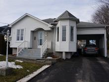 House for sale in Saint-Jean-sur-Richelieu, Montérégie, 42, Rue  Desautels, 9431322 - Centris