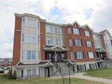 Condo for sale in Brossard, Montérégie, 5785, boulevard  Chevrier, apt. 2, 27067609 - Centris