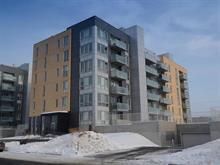 Condo for sale in Chomedey (Laval), Laval, 3399, Avenue  Jacques-Bureau, apt. 206, 24950996 - Centris