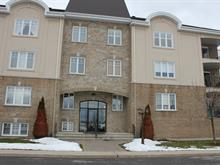 Condo for sale in Mascouche, Lanaudière, 235, Rue  Bohémier, apt. 201, 15517707 - Centris
