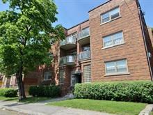 Condo for sale in Côte-des-Neiges/Notre-Dame-de-Grâce (Montréal), Montréal (Island), 4645, boulevard  Grand, apt. 9, 13708205 - Centris