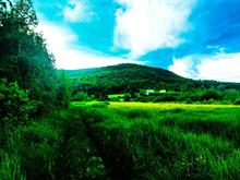 Land for sale in Lac-Etchemin, Chaudière-Appalaches, Rang de la Grande-Rivière, 21434379 - Centris