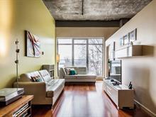 Condo for sale in Rosemont/La Petite-Patrie (Montréal), Montréal (Island), 7026, Rue  Saint-André, apt. 309, 15246507 - Centris