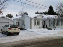 House for sale in Saint-Paulin, Mauricie, 3740, Rue  Limauly, 16504855 - Centris