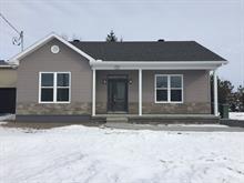House for sale in Saint-Pie-de-Guire, Centre-du-Québec, 300, Route  143, 10763057 - Centris