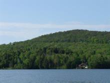 Lot for sale in Mont-Tremblant, Laurentides, Chemin du Lac-Mercier, 21034544 - Centris
