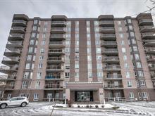 Condo for sale in Anjou (Montréal), Montréal (Island), 7265, Avenue de Beaufort, apt. 107, 21662039 - Centris