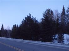 Terrain à vendre à Notre-Dame-du-Laus, Laurentides, Route  309 Sud, 16882339 - Centris