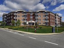 Condo for sale in Charlesbourg (Québec), Capitale-Nationale, 7300, 3e Avenue Ouest, apt. 416, 16469850 - Centris