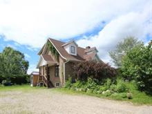 House for sale in Ferme-Neuve, Laurentides, 120, 14e Avenue, 15535321 - Centris